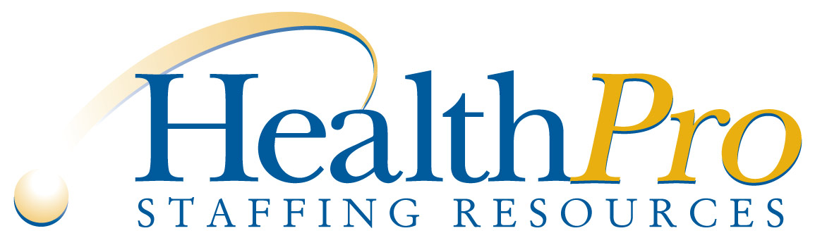 HealthPro Staffing Services
