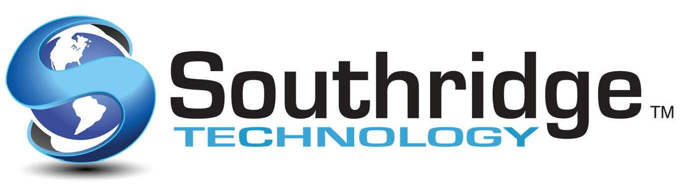 Southridge Technologies