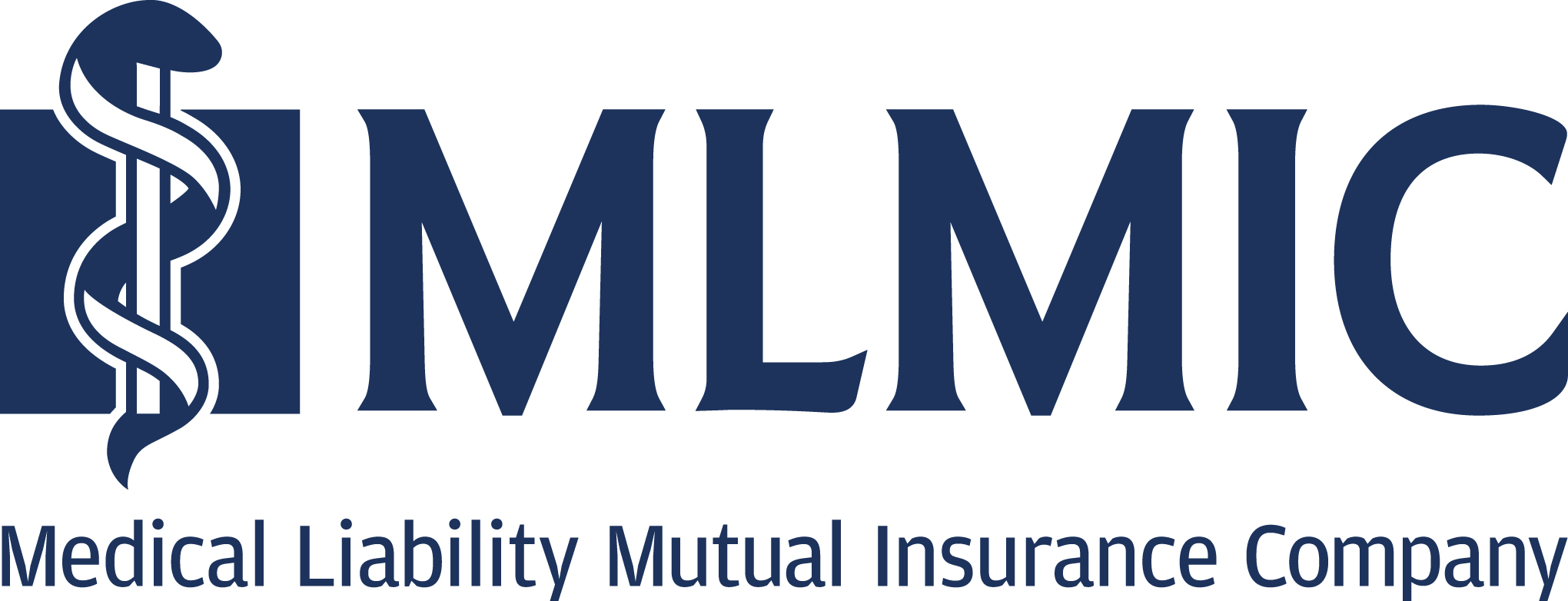 MLMIC logo