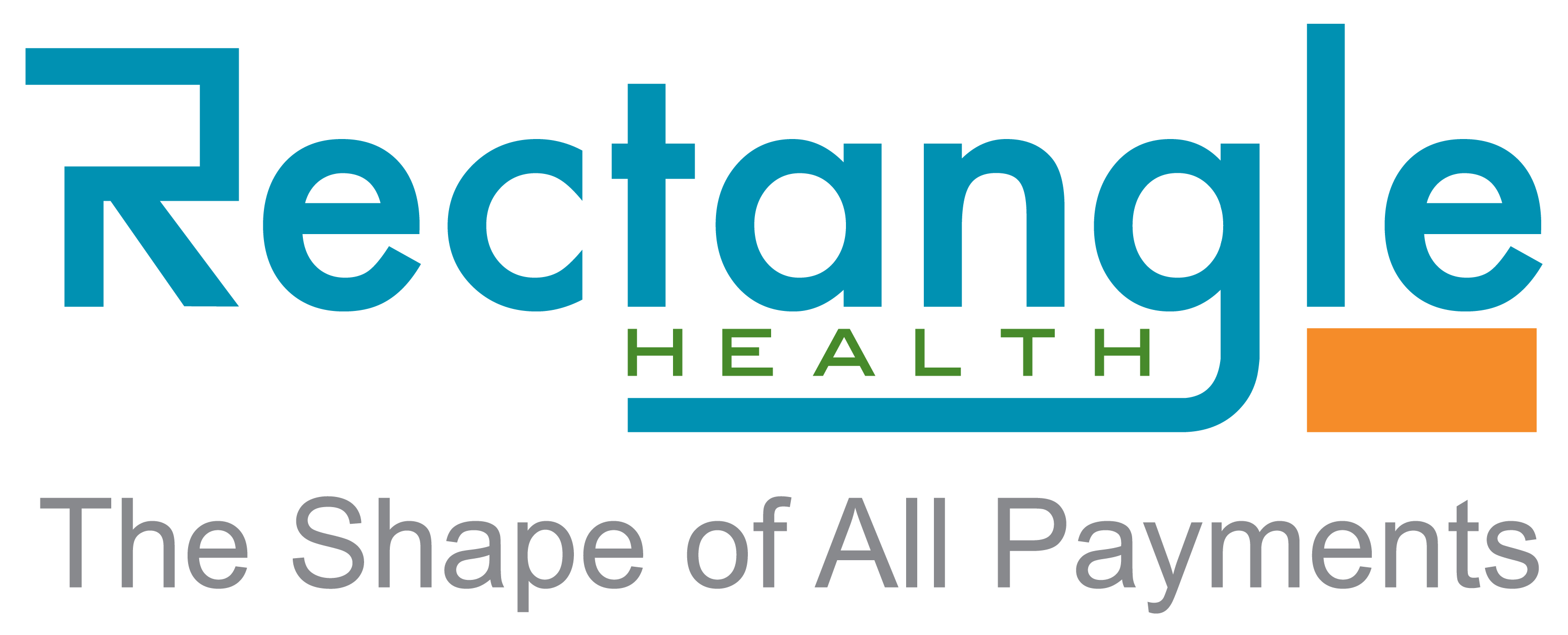 RectangleHealth_Logo_Tagline_FINAL 002
