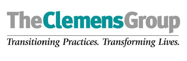 The Clemens Group Logo